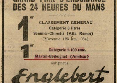 1932-publicite-Englebert