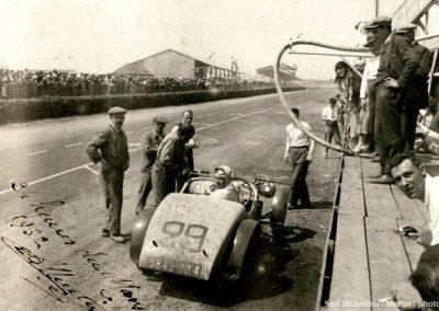 1932-vingt-quatre-du-mans