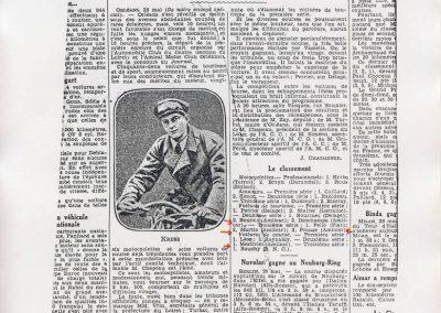 1933 28 05 Circuit d'Orléans C. A. Martin Mestivier 2