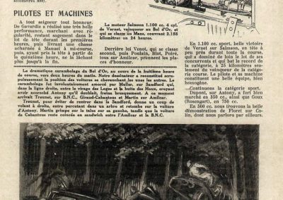 1933-Actualite-Auto-108