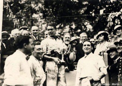 1933-B-O-Coupe-de-Gavardie