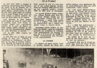1933-Bol-d-Or-Actu-Auto