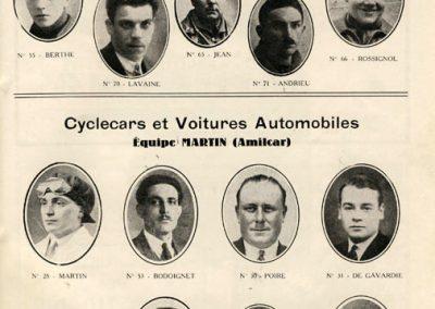 1933-Bol-d-Or-C-A-Martin