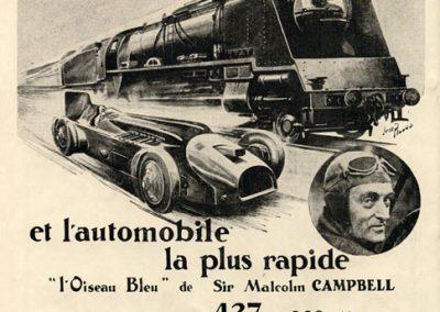 1933-Bol-d-Or-Castrol