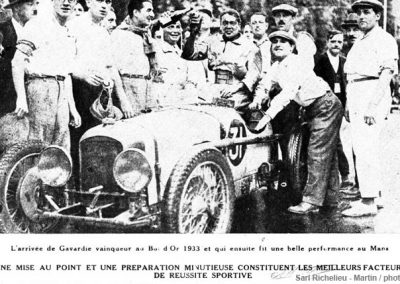 1933-Bol-d-Or-Cueillet