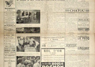 1933-Bol-d-Or-Le-Liberal