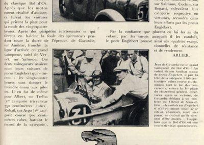1933-Gavardie-Englebert
