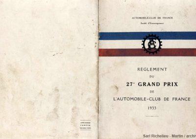 1933-Grand-Prix-ACF-SPA