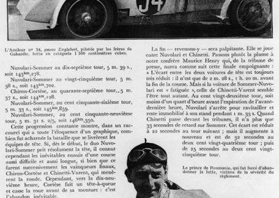 1933-Le-Mans-Englebert