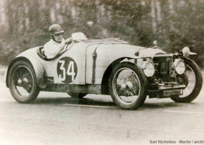 1933-Le-Mans-de-Gavardie