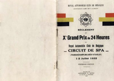 1933-SPA-24-heures