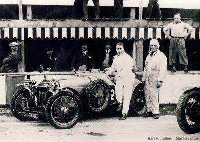 1933-SPA-Martin