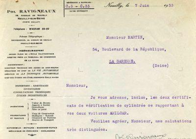 1933-de-Gavardie-Martin