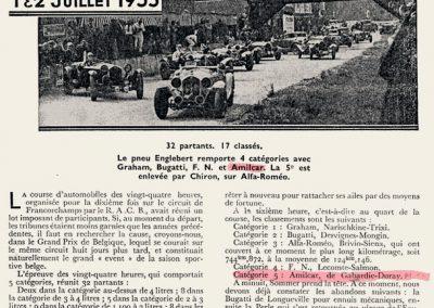 1933-les-24-heures-de-SPA