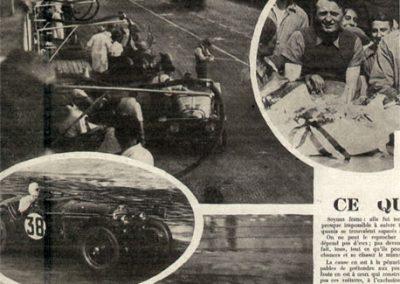 1934-Acualite-Automobile