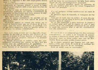 1934-B-O-Gaudichet-Sandford