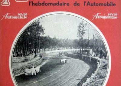 1934-Le-Mans-Martin-Pousse