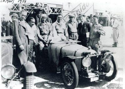 1934-Mans-Fernand-Pousse
