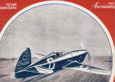 1934-Record-Delmotte