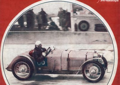 1935-Actualite-Auto-n-167