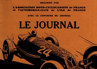 1935-Bol-d-Or-Programme
