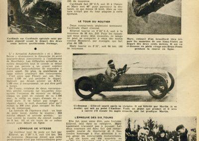 1935-Criterium