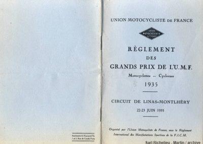 1935-Grands-Prix-de-l-UMF