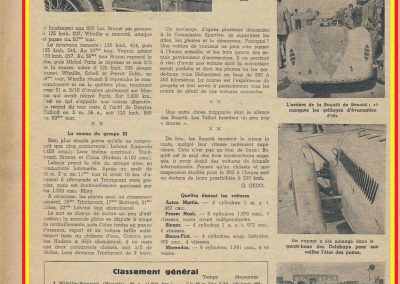 1936 06 28 GP ACF 1