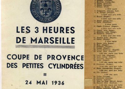 1936-3-Heures-Marseille