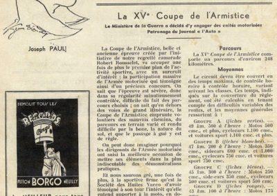 1936-Annonces-Auto-Sport