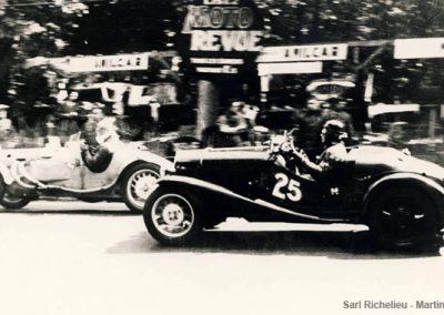 1936-Bol-d-Or-Coppa-d-Oro