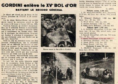 1936-Bol-d-Or-Gordini