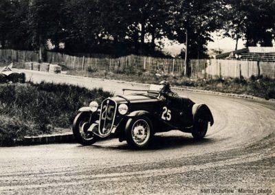 1936-Bol-d-Or-Simca