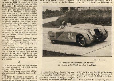 1936-GP-ACF-Bugatti-tank
