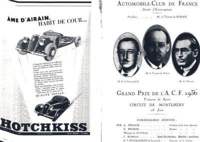 1936-Gd-Prix-ACF