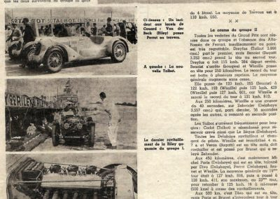 1936-Gd-Prix-ACF-Actu