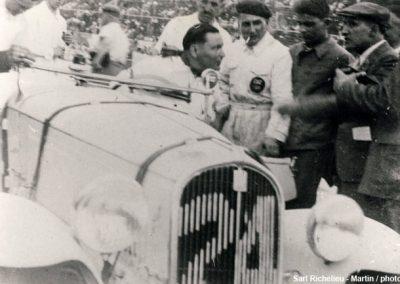 1936-Grand-Prix-ACF