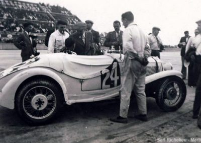 1936-Grand-Prix-ACF-Simca