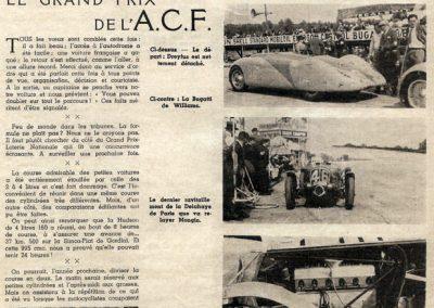 1936-Prix-ACF-Actualite