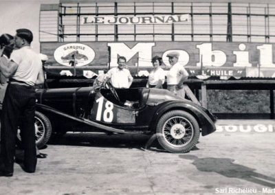 1936-Prix-Simca-Fiat