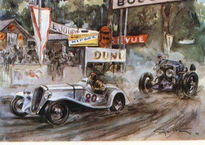 1936-Simca-Fiat-Gordini