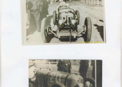 1937 17 05 Bol d'Or, Amilcar-Grignard, Horvilleur, Burmand, de Burnay, Simca- Gordini, Zanardi, Camérano, Maillard-Brune, Chenard-Rigoulot. 5