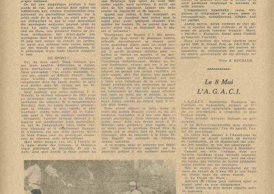 1938 08 05 Coupe de Paris. GP de Pau, Dreyfus-Caracciola.2