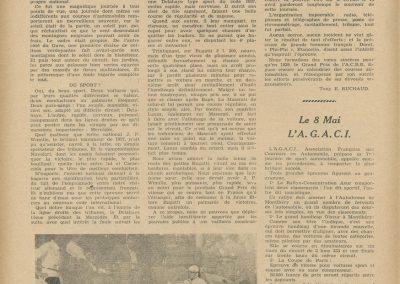 1938 08 05 Coupe de Paris. GP de Pau Dreyfus-Caracciola.2