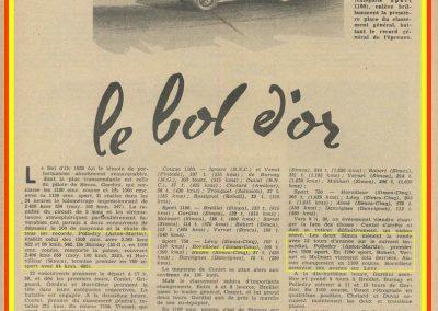 1938 Bol d'Or Pollédry 1er 1500 Aston Martin 001