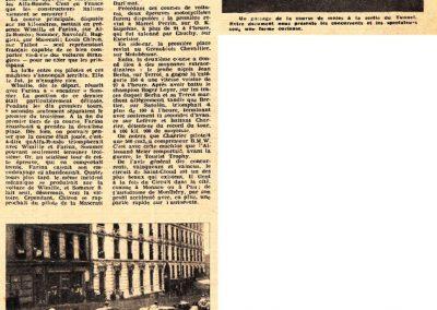 1946 12 06 Circuit de Saint Cloud_