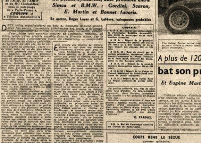 1946-Equipe-Saint-Cloud