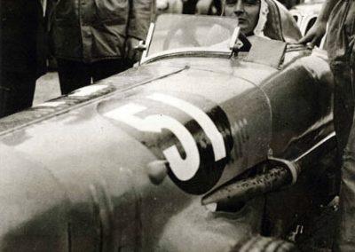 1946-Saint-Cloud-Martin