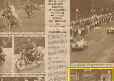 1947 14-15 09 Bol d'Or Les Loges 1