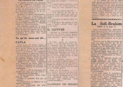 1947 18 09 Bol d'or